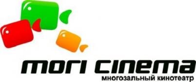 MORI CINEMA и 8 кинозалов появятся в «Кунцево Плаза»