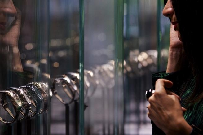 Падение экспорта швейцарских часов достигло 6-летнего максимума