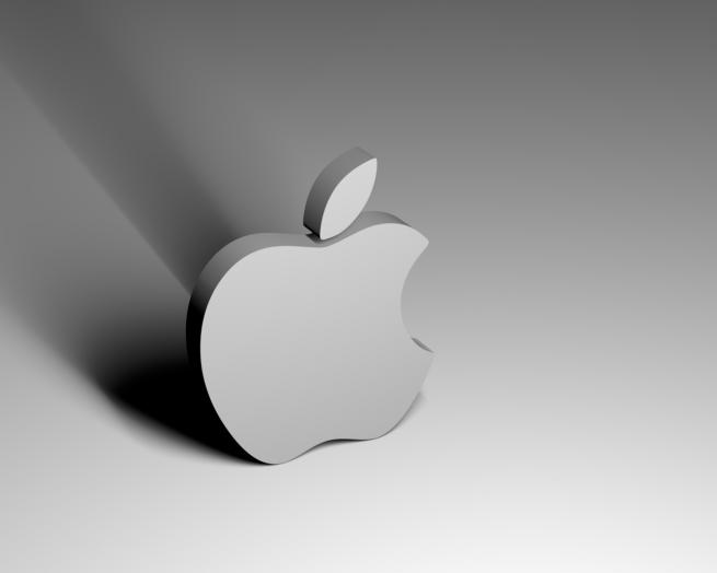Apple запустит платежную систему в Китае