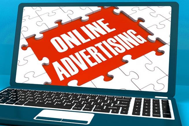 Технологический пробел: почему онлайн-ритейлеры так и не научились работать с рекламой за 20 лет