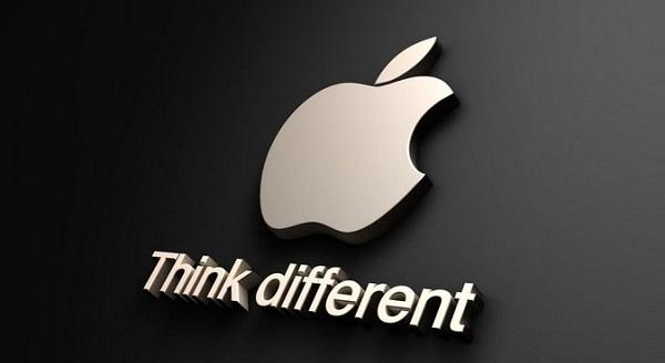 Apple предлагает праздновать День Победы 8 мая