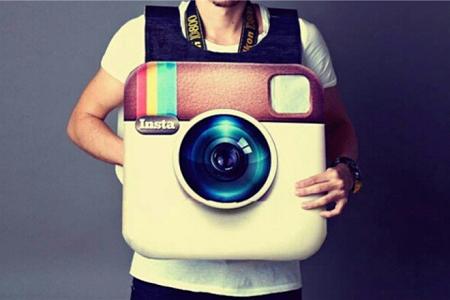 Instagram будет удалять аккаунты фальшивых знаменитостей