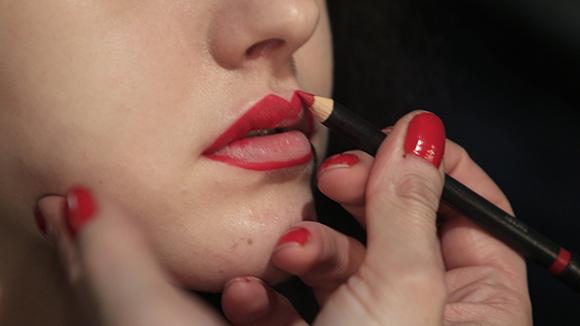 На российский рынок выходит новая сеть дешевой косметики Kiko Milano