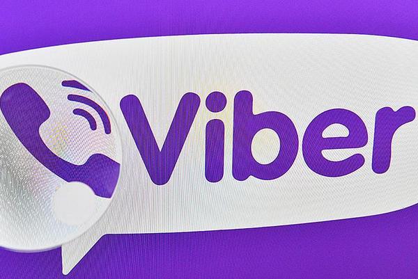 Банки отказываются от sms в пользу Viber