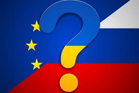 Быть или не быть: ЕС пересмотрит санкции против России