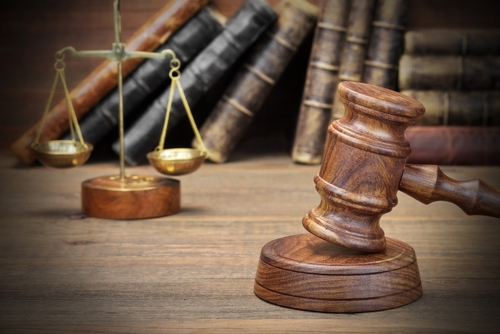 В отношении руководства ЗАО «Дети» возбудили уголовное дело