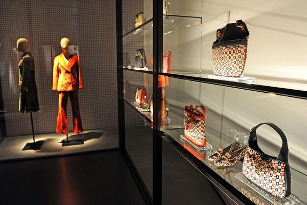 Gucci осваивает рынок Южной Африки
