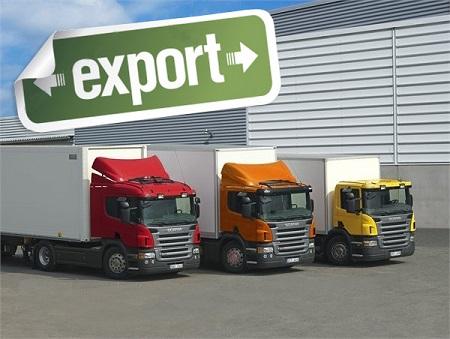 Швейцарию заподозрили в реэкспорте запрещенных товаров в Россию