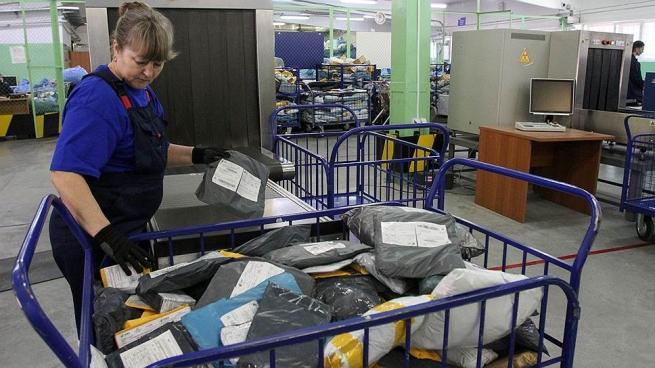 40% зарубежных интернет-покупок обойдутся россиянам дороже