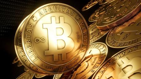 В России хотят ввести миллионные штрафы за использование криптовалюты