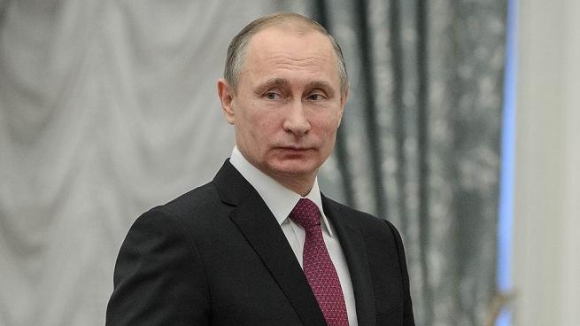 Свобода предпринимательства станет российским ответом западным санкциям
