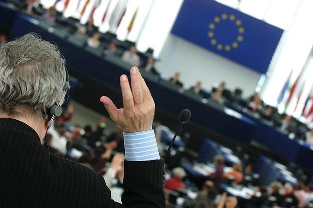 ЕС продлил запрет импорта крымской продукции на год
