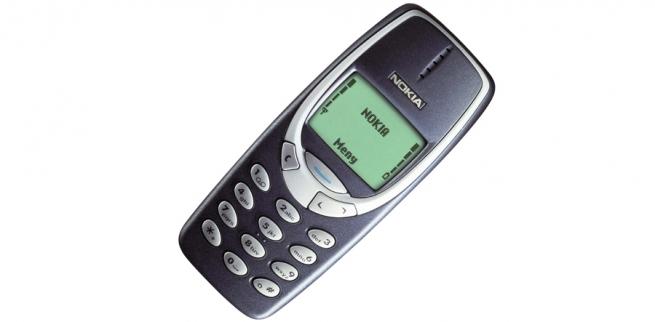 Мобильные кнопочные телефоны все еще в цене