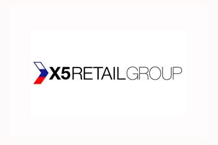 Совладелец «М.Видео» и президент «Евросети» могут покинуть набсовет X5 Retail Group