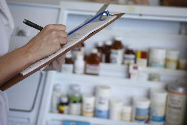 Аналитика: эксперты Smartpharma назвали основные факторы выбора аптеками дистрибьютора
