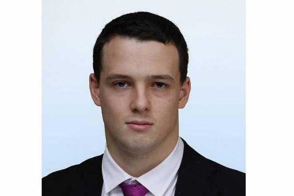 Борис Маца стал заместителем директора департамента торговой недвижимости Colliers International