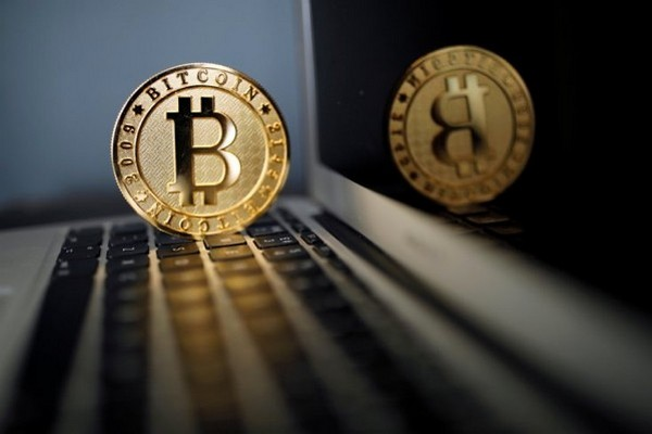 Минфин опубликовал законопроект о криптовалютах, не признав их платежным средством