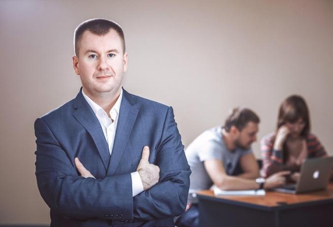 Сибирская IT-компания разработала программное обеспечение Оператор Фискальных Данных для нужд ритейла