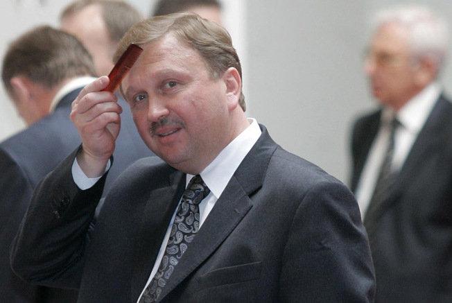 Белоруссия потеряла почти $1 млрд на экспорте в Россию