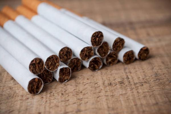 Табачные изделия компании упаковки для сигарет купить в