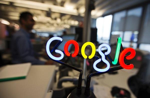 В Кремле обсудили увеличение налогообложения Google и Apple