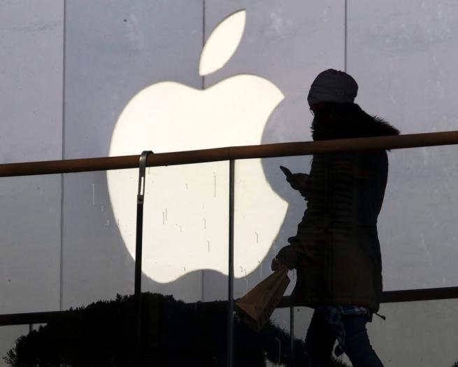 Apple и Coca-Cola стали больше вкладывать в рекламу на YouTube