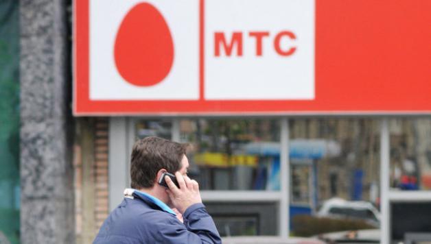 СМИ: МТС планирует возвращать абонентам часть суммы при покупке смартфонов