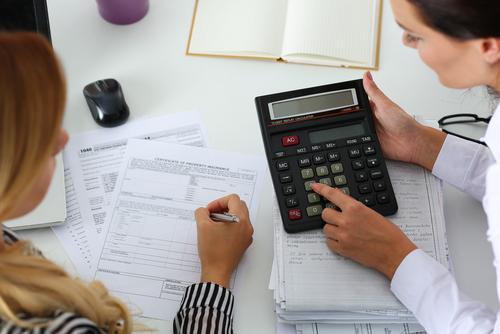 Россия вошла в топ-50 стран с благоприятной налоговой системой