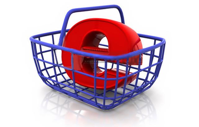 Исследование рынка: чего боится интернет-бизнес