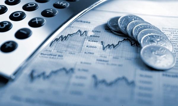 Инфляция в апреле замедлилась до 0,5%