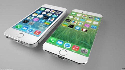 С 1 декабря рост цен на смартфоны Apple составит 20-25%