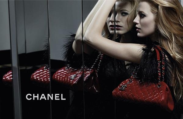 Chanel откроет собственный интернет-магазин в 2016 году