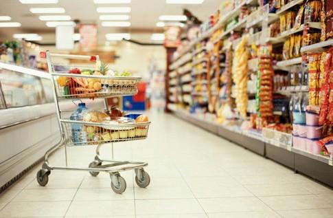 Минэкономразвития предупредило о резком росте цен в первом полугодии 2015 года
