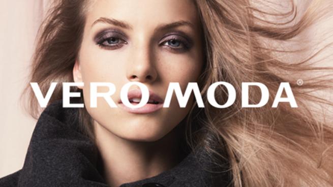 Покинувший Россию бренд Vero Moda возвращается