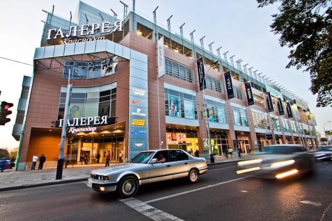 «ТПС Недвижимость» инвестирует в 12 торговых центров