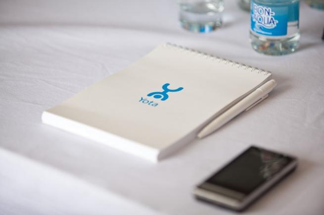 «Мегафон» внес около 4 миллиардов рублей в уставный капитал «Скартел»