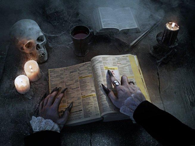 Какой церковный праздник сегодня, 7 июля, почитается в православном мире