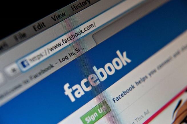 Facebook хочет потеснить eBay