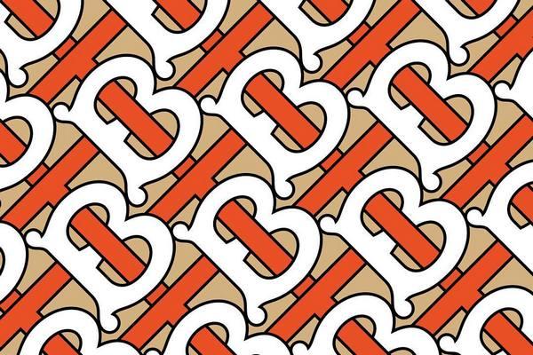 Burberry впервые за 20 лет сменил логотип