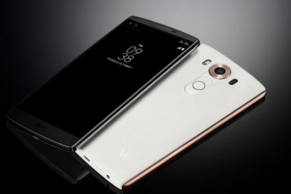 ФАС заявила о признаках координации цен на смартфоны в действиях LG