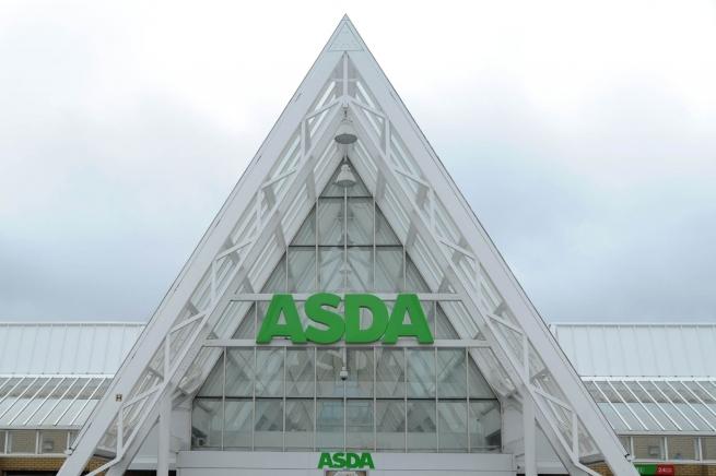 Asda установит в магазинах дефибрилляторы