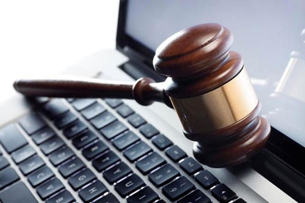 Интернет-аукцион 24au.ru вышел на первые позиции после закрытия «Молотка»
