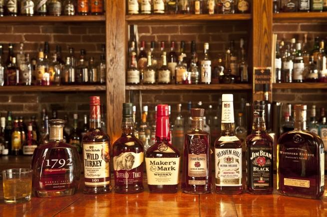 Контрабанда алкоголя и сигарет может стать уголовным преступлением