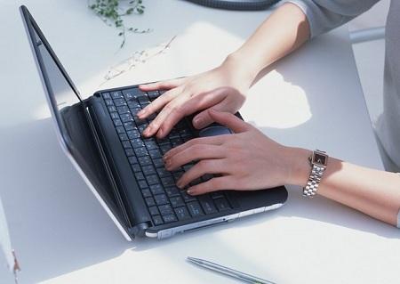 В рунете собирают подписи против ежемесячного налога на интернет