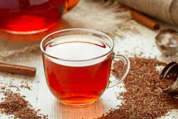 Росконтроль назвал лучшие марки черного чая
