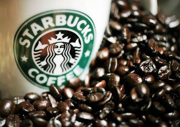 Из-за засухи Starbucks прекращает производство воды Ethos в Калифорнии