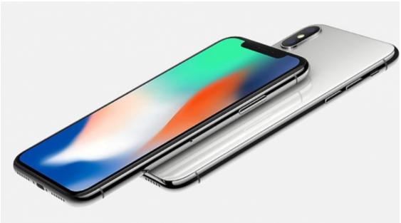 Эксперты развеяли слухи о бюджетности грядущего iPhone 9