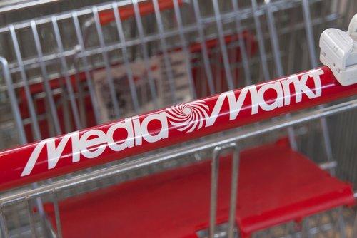 «Мы благодарим всех клиентов»: Media Markt покидает Россию и запускает прощальную распродажу
