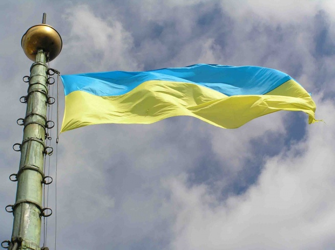 Россия боится покупать «украинцев»