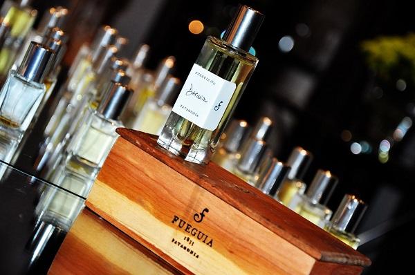 ФАС предложила ввести параллельный импорт косметики и парфюмерии